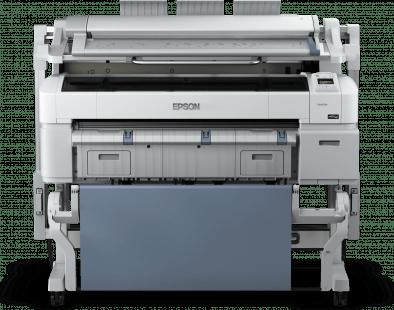 SC-T5200